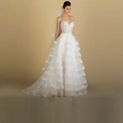 ديلوشي-فستان الزفاف-دبي-1