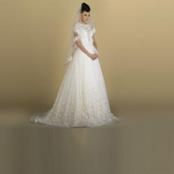 ديلوشي-فستان الزفاف-دبي-6
