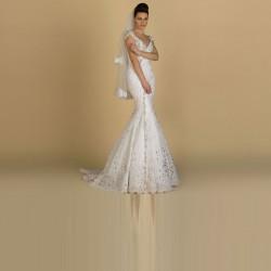 ديلوشي-فستان الزفاف-دبي-4