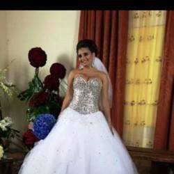 ريما هوت كوتور-فستان الزفاف-بيروت-1