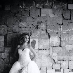 ريما هوت كوتور-فستان الزفاف-بيروت-2