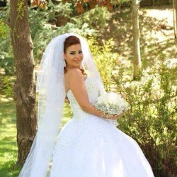 ريما هوت كوتور-فستان الزفاف-بيروت-5