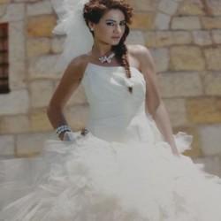 ريما هوت كوتور-فستان الزفاف-بيروت-6