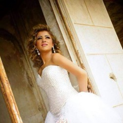 ريما هوت كوتور-فستان الزفاف-بيروت-3
