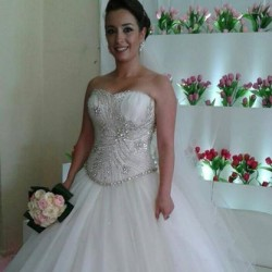 ريما هوت كوتور-فستان الزفاف-بيروت-4
