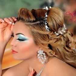 سيدتي الجميلة-الشعر والمكياج-مدينة تونس-5