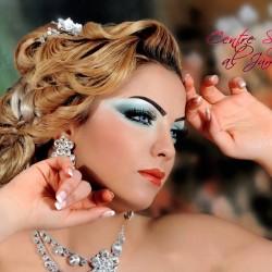 سيدتي الجميلة-الشعر والمكياج-مدينة تونس-1