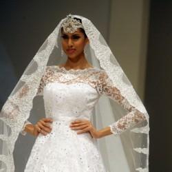 غاناتي كوتور-فستان الزفاف-دبي-1