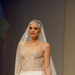غاناتي كوتور-فستان الزفاف-دبي-3