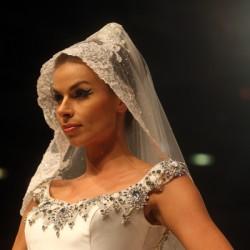 غاناتي كوتور-فستان الزفاف-دبي-6