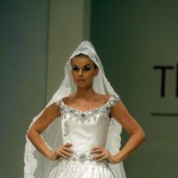 غاناتي كوتور-فستان الزفاف-دبي-4