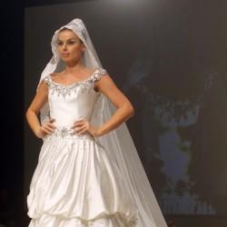 غاناتي كوتور-فستان الزفاف-دبي-5
