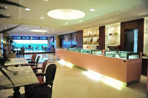 Hilton Alexandria Corniche - Hotels - Alexandria