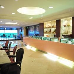 Hilton Alexandria Corniche-Hotels-Alexandria-1