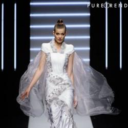لا فوال كوتور-فستان الزفاف-دبي-2