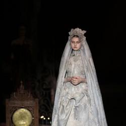 لا فوال كوتور-فستان الزفاف-دبي-1