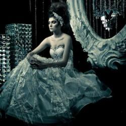 لا تروسيو كوتور-فستان الزفاف-دبي-4