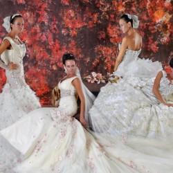 لا تروسيو كوتور-فستان الزفاف-دبي-1