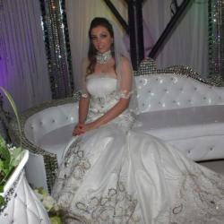 لا تروسيو كوتور-فستان الزفاف-دبي-2