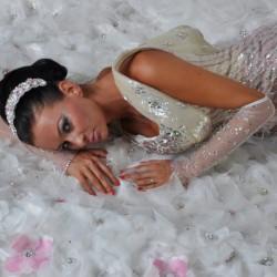 لا تروسيو كوتور-فستان الزفاف-دبي-5