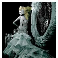 لا تروسيو كوتور-فستان الزفاف-دبي-3