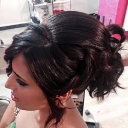 جميلة جدا-الشعر والمكياج-مدينة تونس-5