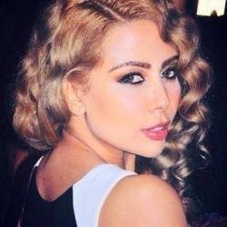 جميلة جدا-الشعر والمكياج-مدينة تونس-6