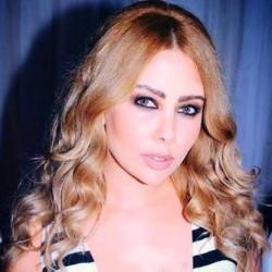 جميلة جدا-الشعر والمكياج-مدينة تونس-2