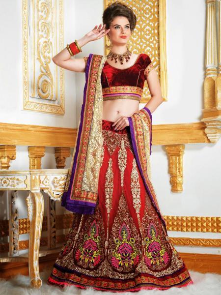 شهوب - فستان الزفاف - دبي
