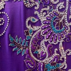 شهوب-فستان الزفاف-دبي-3