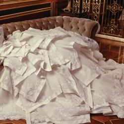 رامي العلي-فستان الزفاف-دبي-4