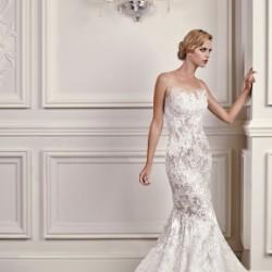 رامي العلي-فستان الزفاف-دبي-6