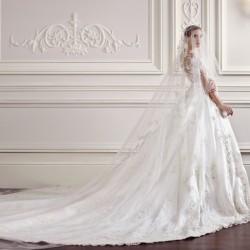 رامي العلي-فستان الزفاف-دبي-1