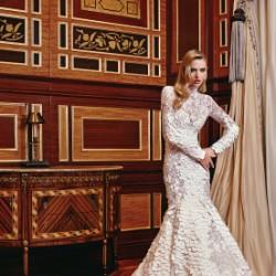 رامي العلي-فستان الزفاف-دبي-3