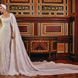 رامي العلي-فستان الزفاف-دبي-2