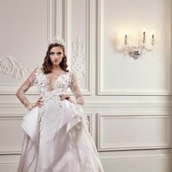 رامي العلي-فستان الزفاف-دبي-5
