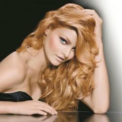 ميريام ك-الشعر والمكياج-سوسة-1