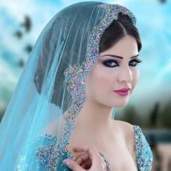 لاروسا 24-الشعر والمكياج-مدينة تونس-1