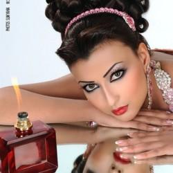 لاروسا 24-الشعر والمكياج-مدينة تونس-2
