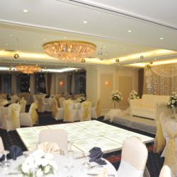 فندق ايتاب الاسكندرية-الفنادق-الاسكندرية-6