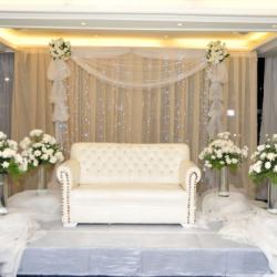 فندق ايتاب الاسكندرية-الفنادق-الاسكندرية-2