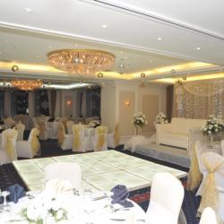 فندق ايتاب الاسكندرية-الفنادق-الاسكندرية-5