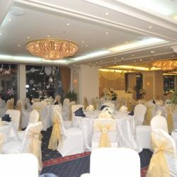 فندق ايتاب الاسكندرية-الفنادق-الاسكندرية-3