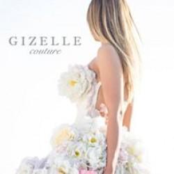 جيزل كوتور-فستان الزفاف-القاهرة-3