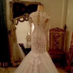 جيزل كوتور-فستان الزفاف-القاهرة-5