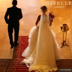 جيزل كوتور-فستان الزفاف-القاهرة-2
