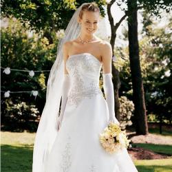 ذا سوان برايدال-فستان الزفاف-الشارقة-3