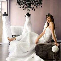 ذا سوان برايدال-فستان الزفاف-الشارقة-1