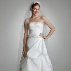 ذا سوان برايدال-فستان الزفاف-الشارقة-4