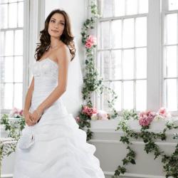 ذا سوان برايدال-فستان الزفاف-الشارقة-6
